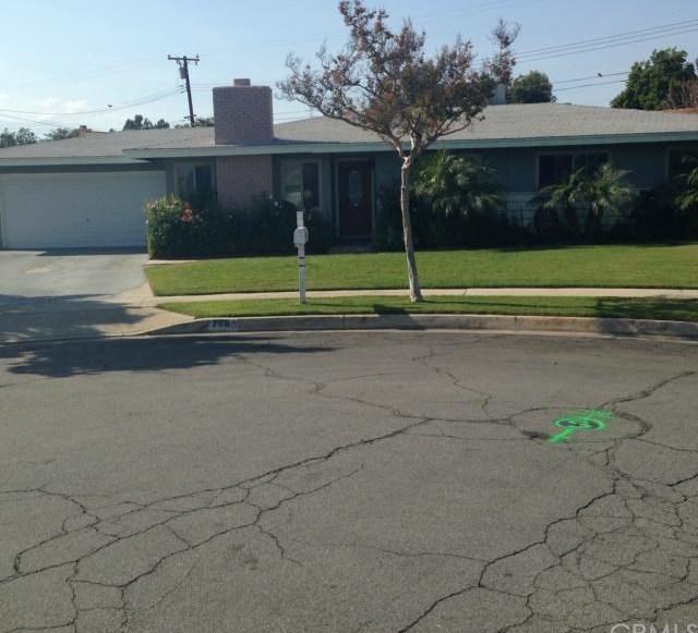 Closed | 778 E Holly Street Rialto, CA 92376 0