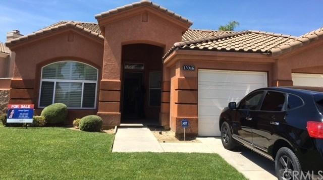 Closed | 15046 Ridgeview Court Chino Hills, CA 91709 2
