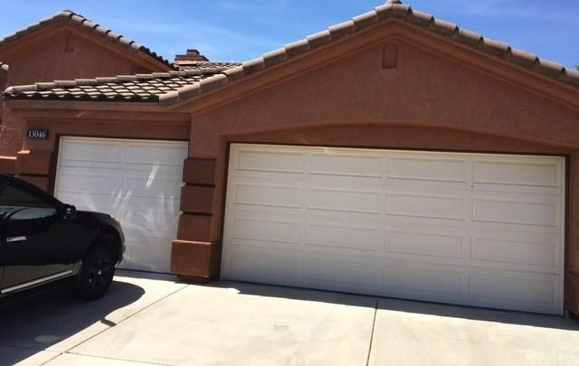 Closed | 15046 Ridgeview Court Chino Hills, CA 91709 4
