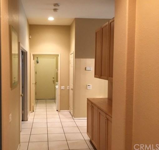Closed | 15046 Ridgeview Court Chino Hills, CA 91709 12