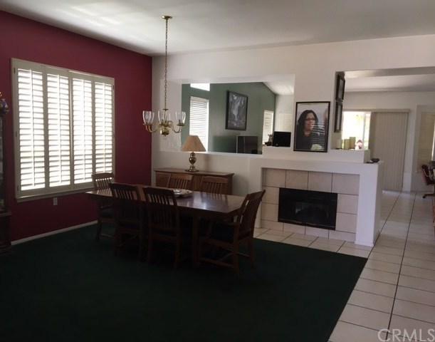 Closed | 15046 Ridgeview Court Chino Hills, CA 91709 21