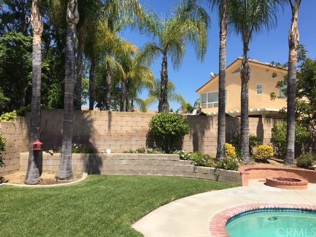 Closed | 15046 Ridgeview Court Chino Hills, CA 91709 29