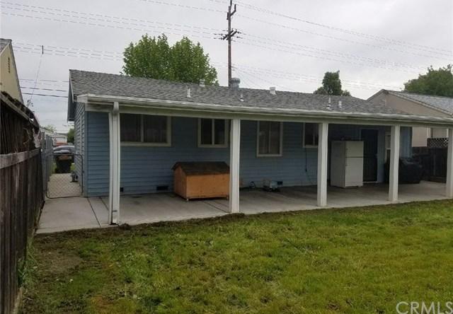 Closed | 2356 North Ave  Sacramento, CA 95838 10