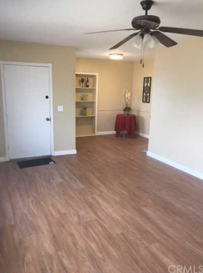 Closed | 16316 Taylor Avenue Fontana, CA 92335 21