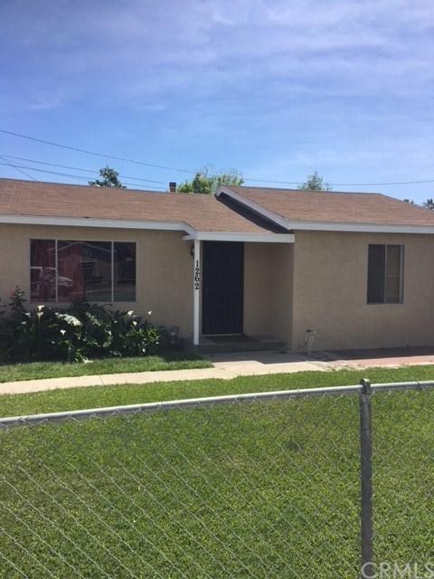 Closed | 1262 W 7th Street Pomona, CA 91766 2