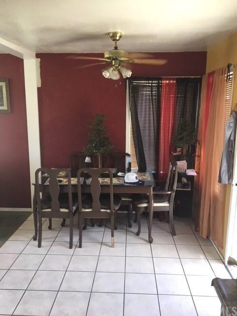 Closed | 1262 W 7th Street Pomona, CA 91766 13