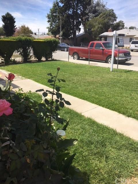 Closed | 1262 W 7th Street Pomona, CA 91766 24