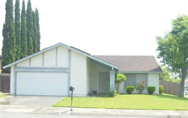 Closed | 8291 ONYX Avenue Rancho Cucamonga, CA 91730 0