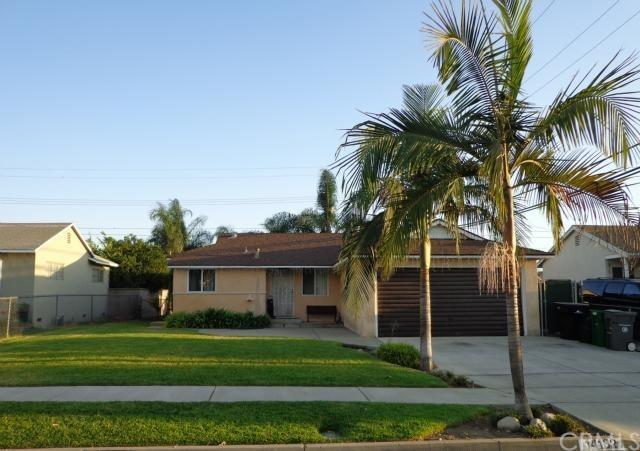 Closed | 14132 Anada Street Baldwin Park, CA 91706 0