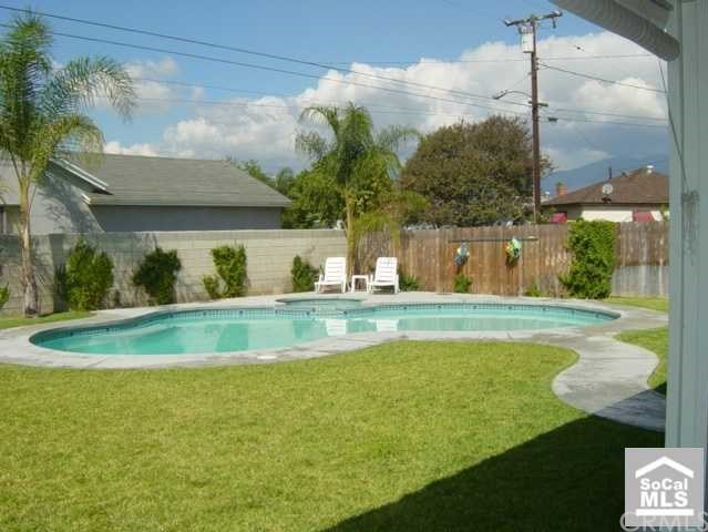 Closed | 3841 PUENTE Avenue Baldwin Park, CA 91706 3