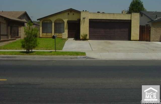 Closed | 13259 DON JULIAN Road La Puente, CA 91746 0