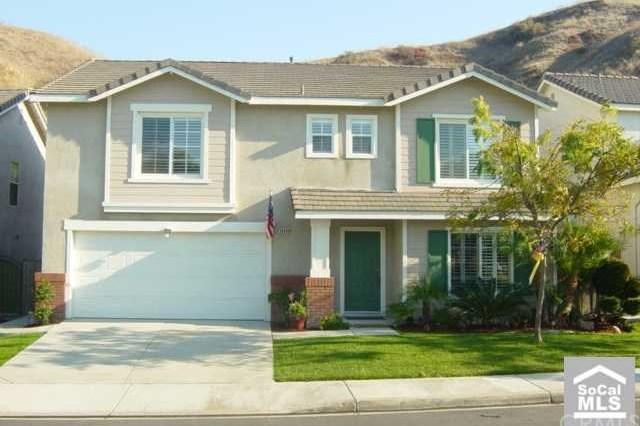 Closed | 16519 MISTY HILL Drive Chino Hills, CA 91709 0