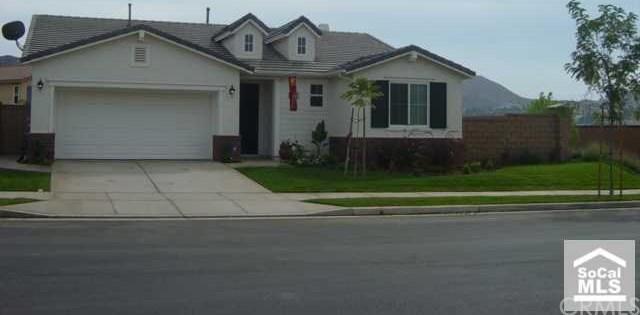 Closed | 34251 CANYON RIM Drive Lake Elsinore, CA 92532 0