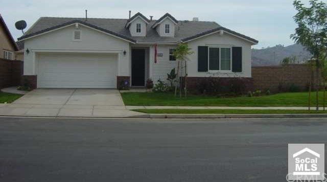 Closed | 34251 CANYON RIM Drive Lake Elsinore, CA 92532 1