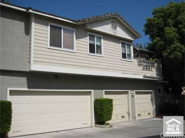 Closed | 17883 GRAYSTONE Avenue #103 Chino Hills, CA 91709 5