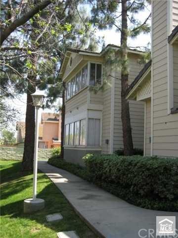 Closed | 17883 GRAYSTONE Avenue #103 Chino Hills, CA 91709 6