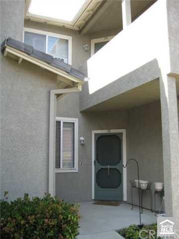 Closed | 17883 GRAYSTONE Avenue #103 Chino Hills, CA 91709 0