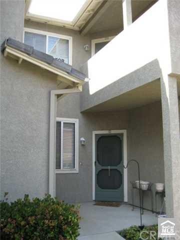 Closed | 17883 GRAYSTONE Avenue #103 Chino Hills, CA 91709 1