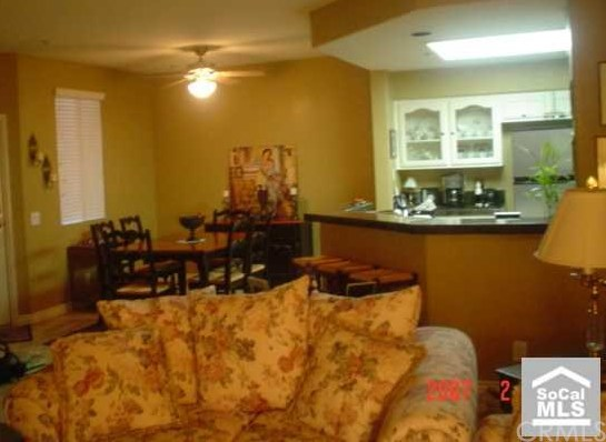 Closed | 17883 GRAYSTONE Avenue #103 Chino Hills, CA 91709 2