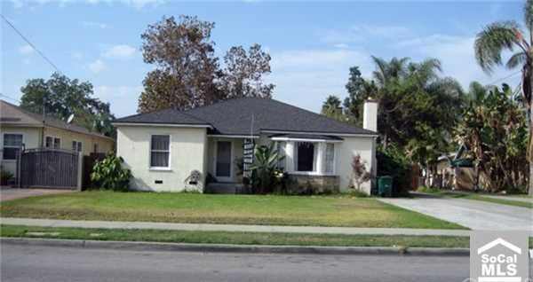 Closed | 3663 MAINE  Baldwin Park, CA 91706 0
