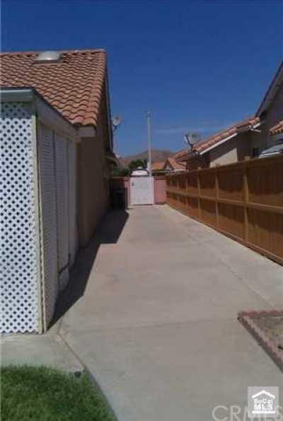 Closed | 29264 COOL CREEK Drive Sun City, CA 92586 4