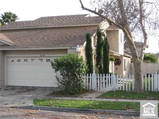 Closed | 15116 MONTEREY Avenue Chino Hills, CA 91709 0