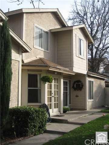 Closed | 15116 MONTEREY Avenue Chino Hills, CA 91709 1