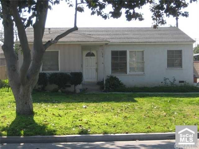 Closed | 1250 E SERVICE Avenue West Covina, CA 91790 0