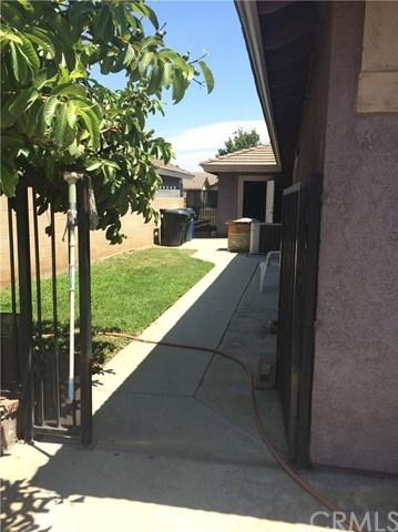 Closed | 9764 Jeffrey Court Fontana, CA 92335 11