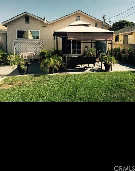 Closed | 12128 Maryvine Street El Monte, CA 91732 3