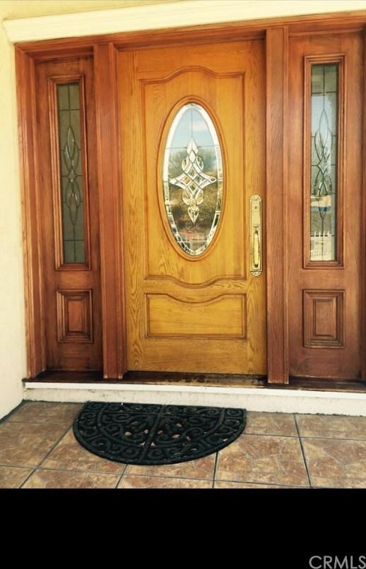 Closed | 12128 Maryvine Street El Monte, CA 91732 5
