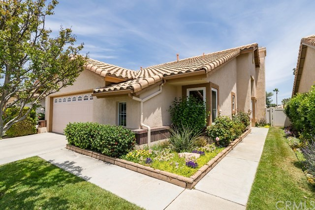 Closed | 926 PINE VALLEY Road Banning, CA 92220 1