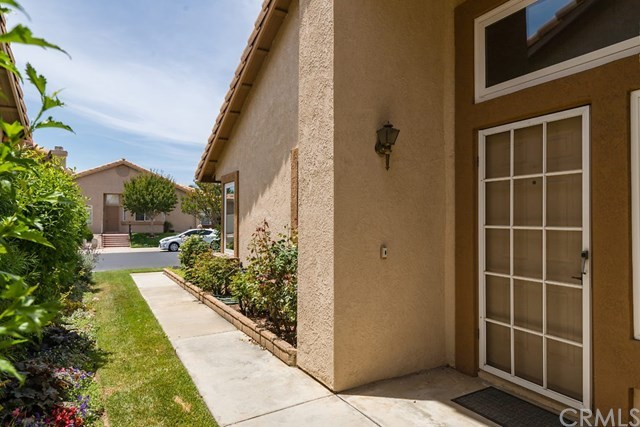 Closed | 926 PINE VALLEY Road Banning, CA 92220 2