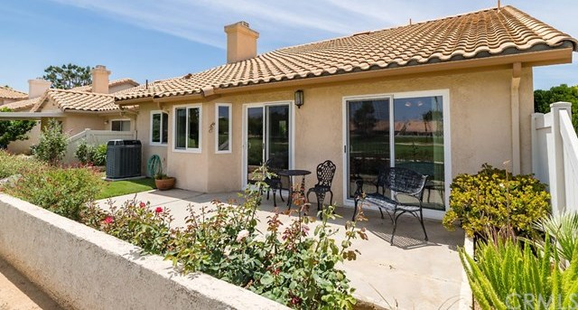 Closed | 926 PINE VALLEY Road Banning, CA 92220 16