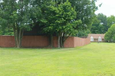 Off Market | 2401 Westwood Drive Claremore, Oklahoma 74017 12