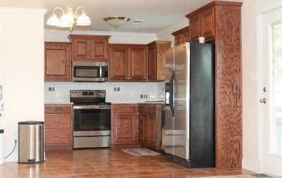Off Market | 2401 Westwood Drive Claremore, Oklahoma 74017 5