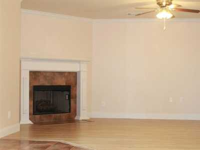 Off Market | 2401 Westwood Drive Claremore, Oklahoma 74017 6