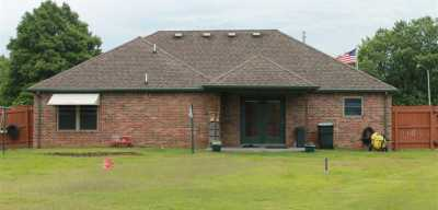 Off Market | 2401 Westwood Drive Claremore, Oklahoma 74017 10