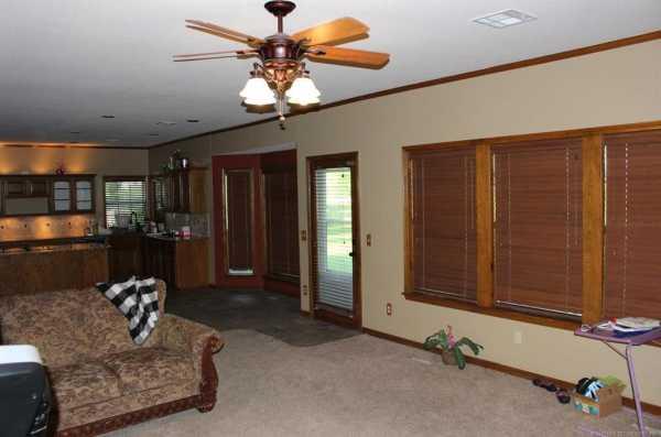 Active | 1805 NE Oakridge Drive Claremore, Oklahoma 74017 16