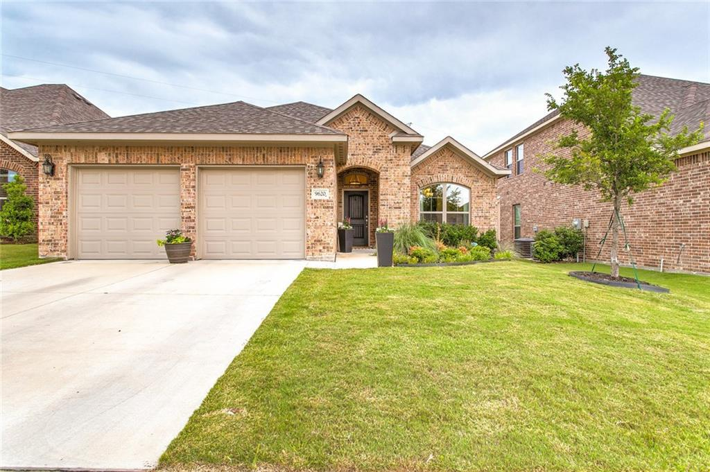 Expired | 9620 Rosina Trail Fort Worth, TX 76126 0