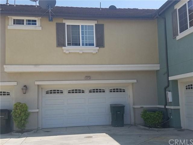 Leased | 15815 Mcintosh Avenue Chino, CA 91708 5