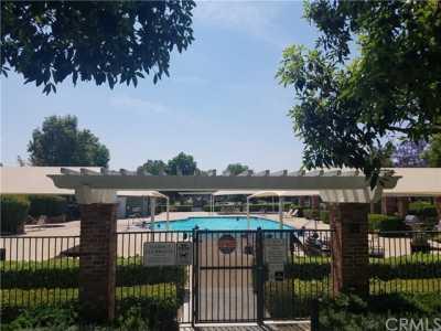 Leased | 15815 Mcintosh Avenue Chino, CA 91708 1