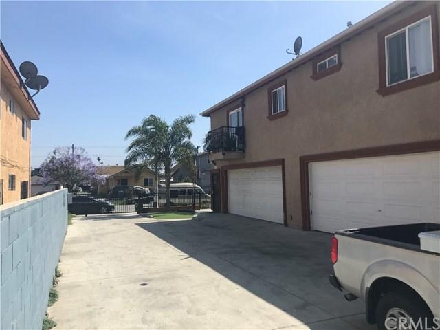 Active | 723 W 79th Street Los Angeles, CA 90044 5