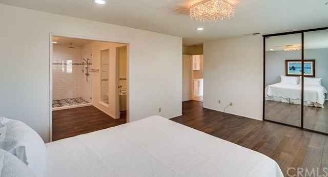 Closed | 10517 Ridge Canyon Road Rancho Cucamonga, CA 91737 29