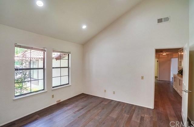 Closed | 10517 Ridge Canyon Road Rancho Cucamonga, CA 91737 34