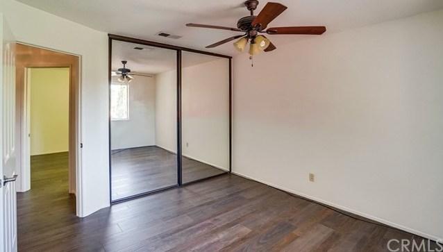 Closed | 10517 Ridge Canyon Road Rancho Cucamonga, CA 91737 36