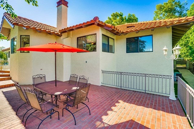 Closed | 10517 Ridge Canyon Road Rancho Cucamonga, CA 91737 43