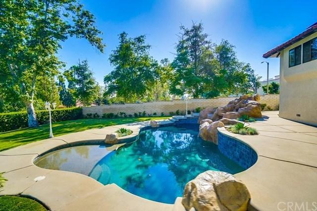 Closed | 10517 Ridge Canyon Road Rancho Cucamonga, CA 91737 44