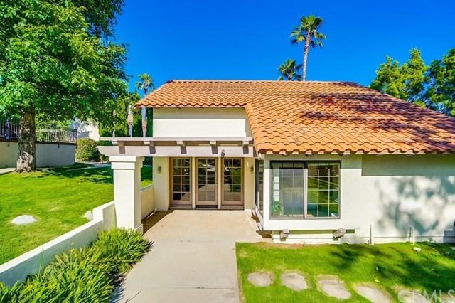 Closed | 10517 Ridge Canyon Road Rancho Cucamonga, CA 91737 49