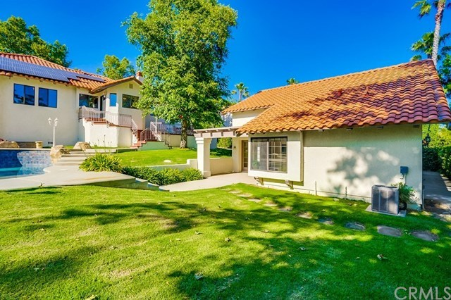 Closed | 10517 Ridge Canyon Road Rancho Cucamonga, CA 91737 50